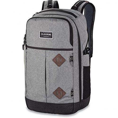 Dakine Mens Split Adventure Backpack