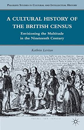 british political history in the 19th century essay Tact: aesthetic liberalism and the essay form in nineteenth-century britain   david russell's handling of the essay form, its aesthetics, politics, and history,.