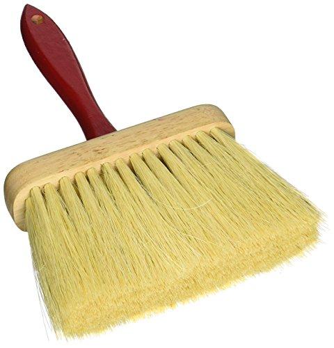 Best Masonry Brushes