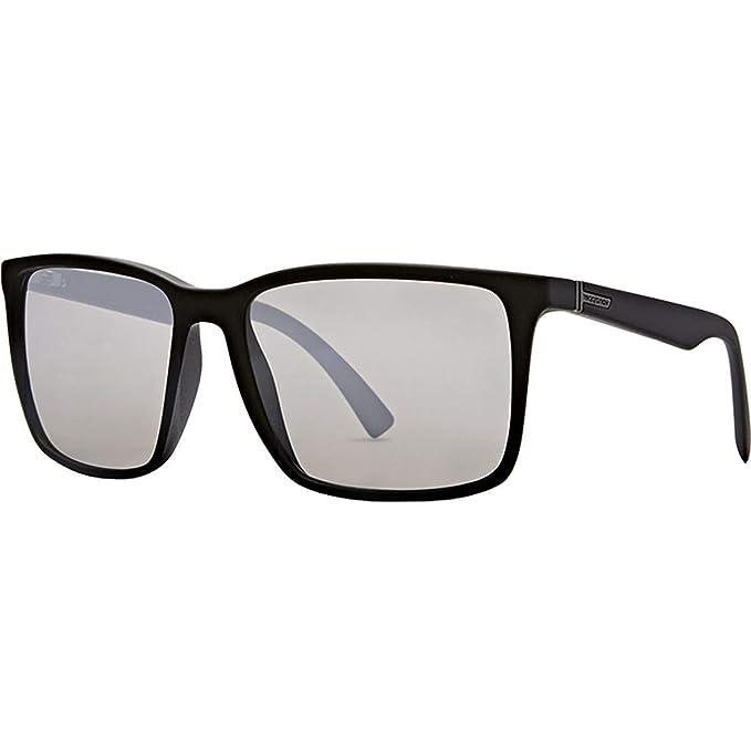 Amazon.com: VonZipper Lesmore - Gafas de sol, Negro, talla ...