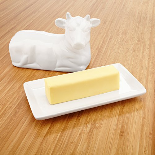 cute butter dish - 5