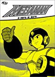 Watch Megaman