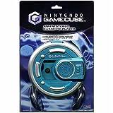 SAKASPORT Nintendo GameCube CD-Style AM/FM Cassette