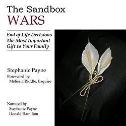 The Sandbox Wars