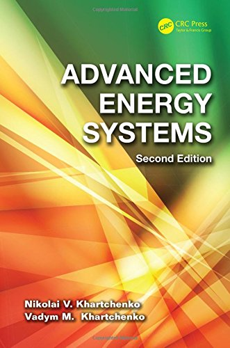 Advanced-Energy-Systems-Second-Edition-Energy-Technology-Series