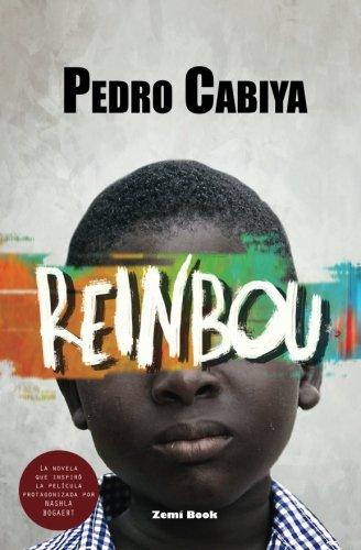 Reinbou (Spanish Edition)