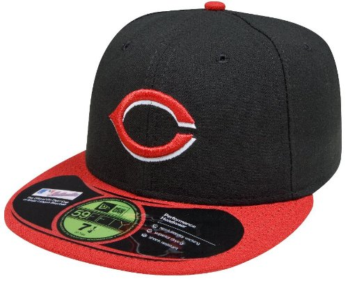 fefb17139 Amazon.com  New Era 59FIFTY San Francisco Giants Team Alternate Baseball Hat  Black Orange  Sports   Outdoors