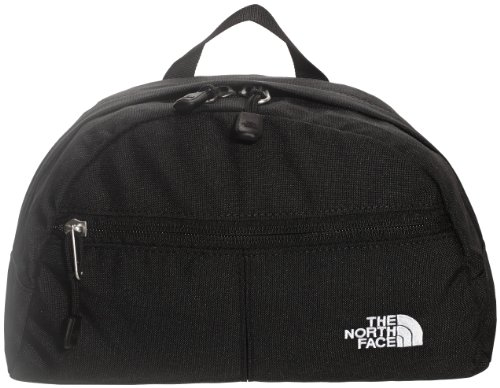 The North Face Roo II, TNF Black, One Size
