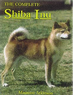 Amazon com: Japanese Dogs: Akita, Shiba, and Other Breeds