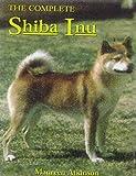The Complete Shiba Inu