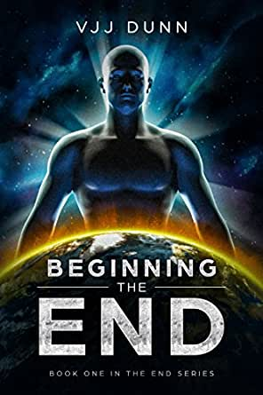 Beginning the End: The Survival of the End Time Remnants