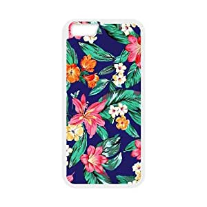 "DIY iPhone6 Plus 5.5"" Case, Zyoux Custom New Design iPhone6 Plus 5.5"" Plastic Case - Painted"