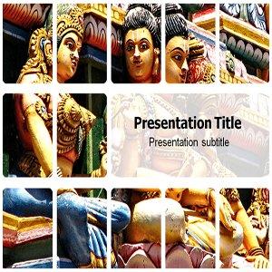 Amazon indian culture ppt powerpoint templates indian indian culture ppt powerpoint templates indian powerpoint templates powerpoint templates for india toneelgroepblik Gallery
