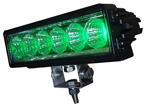 Kaper 2 Led Lights