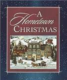 A Hometown Christmas, , 0824958446