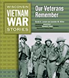 Wisconsin Vietnam War Stories, , 0870204483