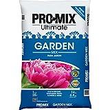 Premier Horticulture 1CF Pro Mix Ultimate Garden Loose