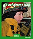 Firefighter's Day, Helen Gregory, 1476523622