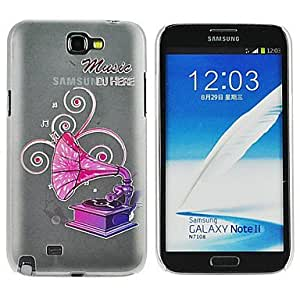 Asunto animales 3d para iphone 5 ( Color : Blanco )