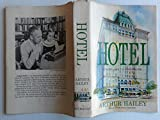 img - for Hotel book / textbook / text book