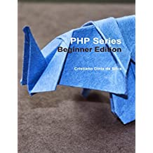 PHP Series - Beginner Edition