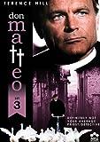 Don Matteo - Set 3