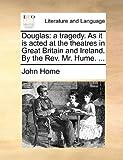 Douglas, John Home, 1140788558