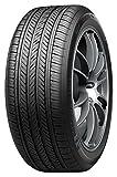Michelin Pilot HX MXM4 P235/50R18 97W