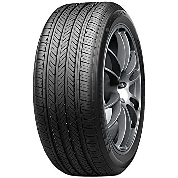 michelin pilot hx mxm4 radial tire 225 45r18 91z sl michelin automotive. Black Bedroom Furniture Sets. Home Design Ideas