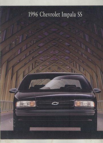 1996-chevrolet-impala-ss-brochure