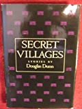 Secret Villages, Douglas Dunn, 0396086063