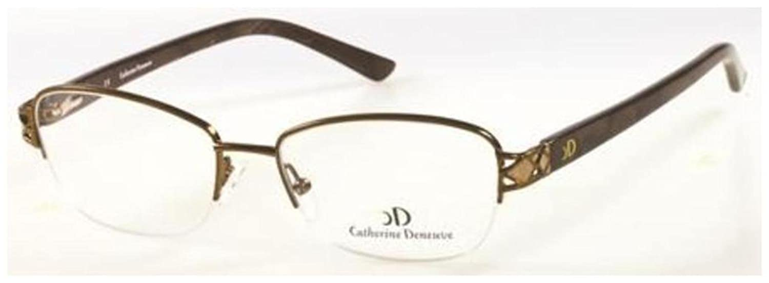 CD0356 CD-356 D96 CD-356 Eyeglasses Catherine Deneuve CD 356