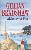 Alchemy of Fire