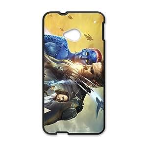YYYT Nebo Shtorm Design Pesonalized Creative Phone Case For HTC M7