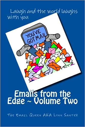 Get real-time analysis and personal insights on your email communication