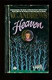 Heaven, V.C. Andrews, 0671525425