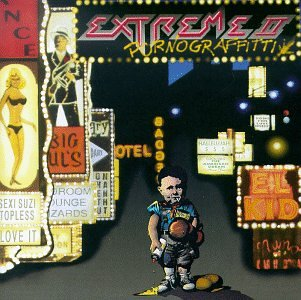 Extreme - Take Us Alive Disc 1 - Zortam Music