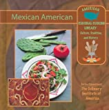 Mexican American, Israel Contreras, The Culinary Institute of America, 1590846222