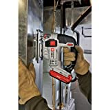 PORTER-CABLE 20V MAX Jig Saw, Tool Only