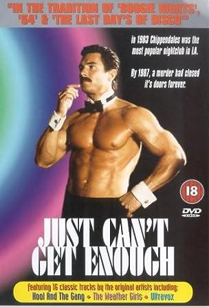 Paul norman bisexual dvd