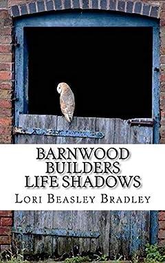 Barnwood Builders (Barnwood Builder Mysteries Book 1)
