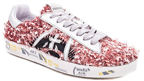 Andy Sneakers Sneakers Rosa Premiata Rosa Premiata Sneakers Andy Andy Premiata Premiata Sneakers Rosa xF8ZqwgZz