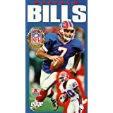 NFL / Buffalo Bills 1999
