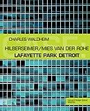 Lafayette Park Detroit (CASE)