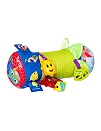 Baby Einstein Rhythm of The Reef Prop Pillow BOBEBE Online Baby Store From New York to Miami and Los Angeles