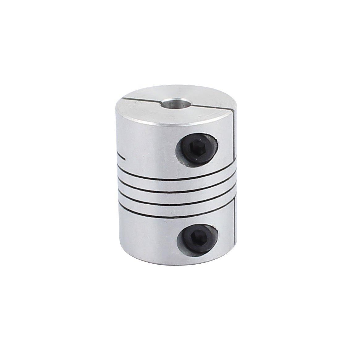 5 x 3.8mm COBALT JOBBER DRILL HEAVY DUTY HSSCo8 EUROPA OSBORN 8207020380  P189