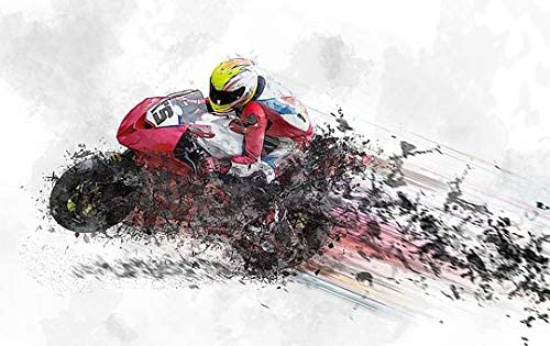 Sesto Senso/® Funktions Sturmhaube Motorrad Ski Snowboard Fahrrad Winddicht Maske Winterm/ütze Thermische Funktionskleidung