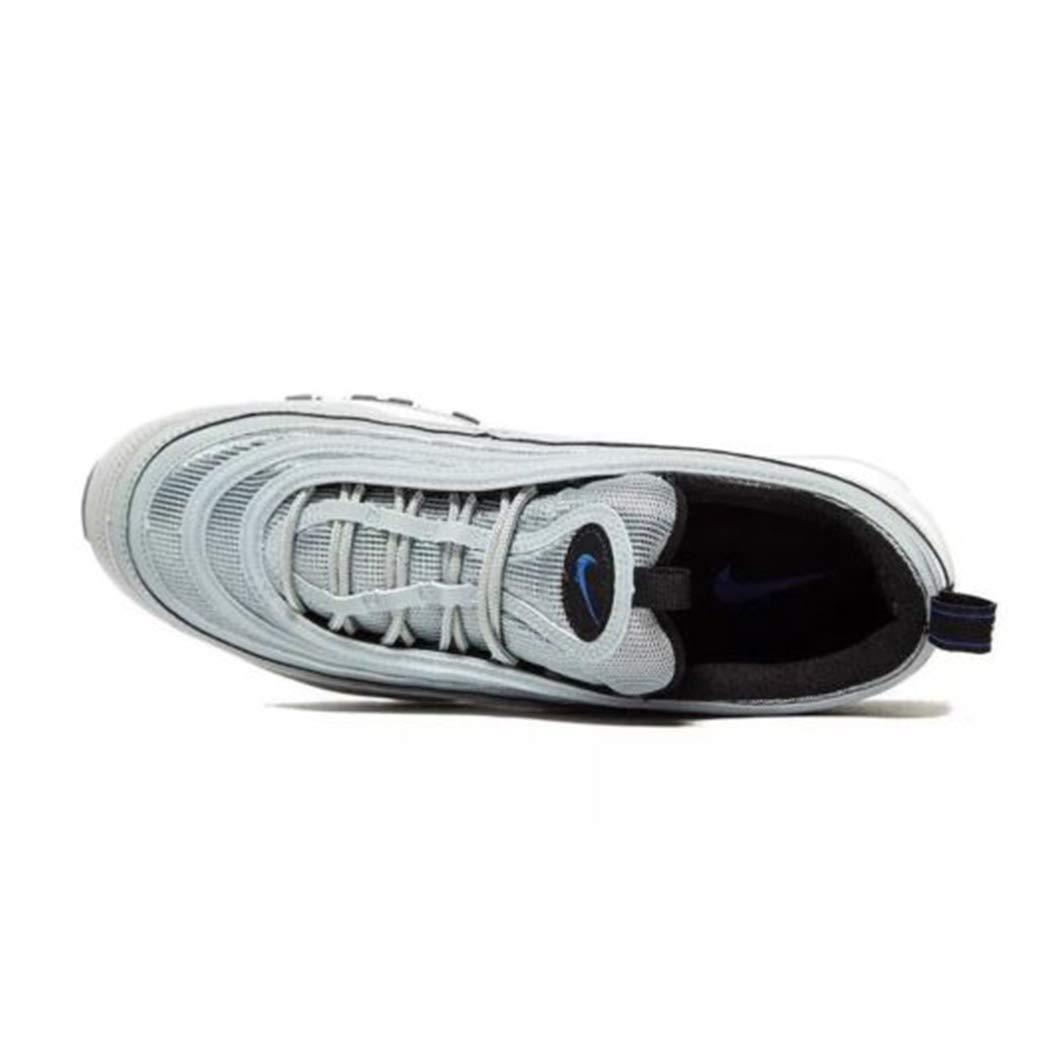 Nike Air Max 97, Scarpe da Ginnastica Basse Basse Basse Uomo | tender  | Uomo/Donna Scarpa  e70dee