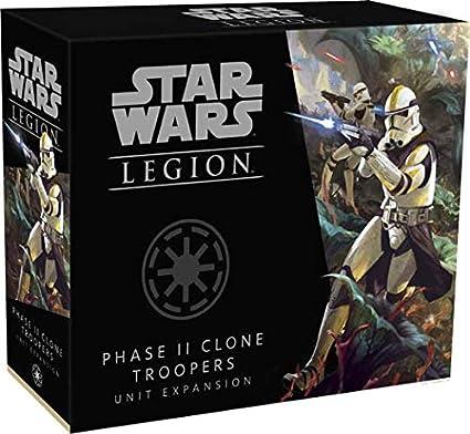 star wars armada clone wars