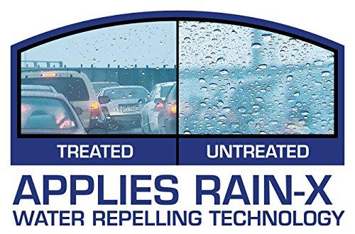 Rain-X-Latitude-Wiper-Blade-2